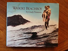waikiki beachboy store