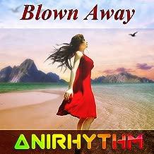 Blown Away (Instrumental Mix)