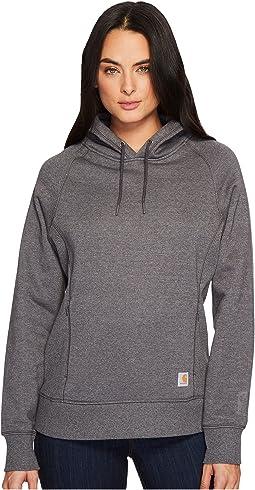 Carhartt - Avondale Pullover Sweatshirt