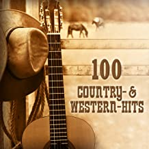 Best ray charles country roads Reviews