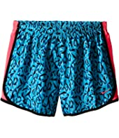 Nike Kids - Tempo Printed Running Short (Little Kids/Big Kids)