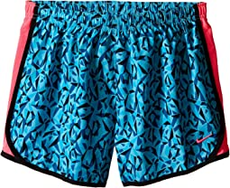 Tempo Printed Running Short (Little Kids/Big Kids)