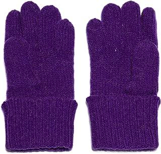 dachstein gloves