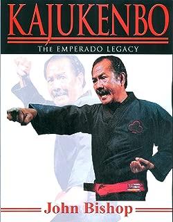 KAJUKENBO: The Emperado Legacy
