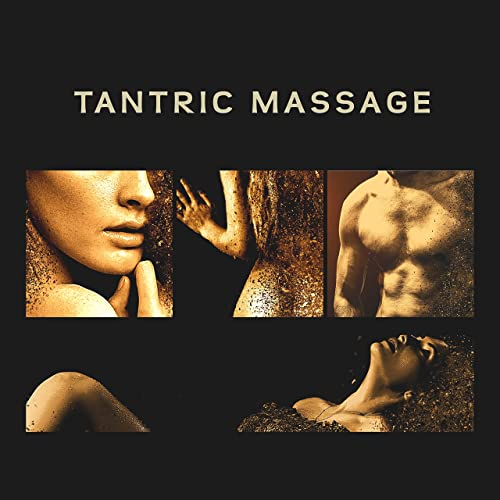 Tantra massage wesel