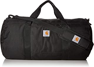 Carhartt Trade Series 2-in-1 Packable Duffel with Utility...