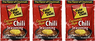 Best gold star chili online store Reviews