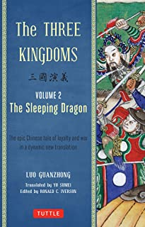 Best 3 kingdom classic Reviews