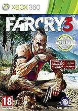Far Cry 3 Classics (Xbox 360)