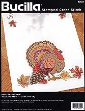 Best turkey stitch cross stitch instructions Reviews