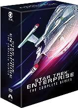 Best star trek enterprise dvd box set Reviews