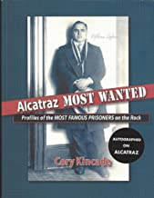 Best alcatraz most wanted Reviews