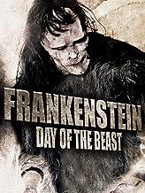 Best frankenstein hammer movies Reviews