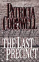 Best the last precinct patricia cornwell Reviews