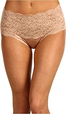 30cea0feeb Women s Briefs Brown Underwear   Intimates + FREE SHIPPING