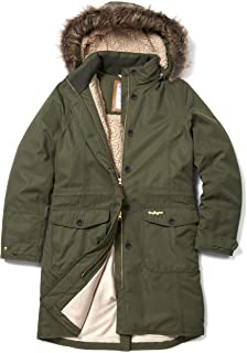 Best craghoppers womens winter coat Reviews