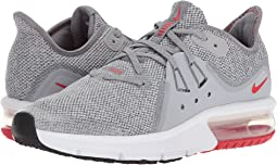 Nike Kids - Air Max Sequent 3 (Big Kid)