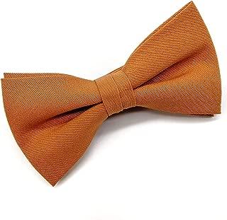Amazon.es: MR.PAJARITA - Pajaritas / Corbatas, fajines y pañuelos ...