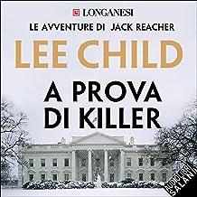 A prova di killer: Le avventure di Jack Reacher