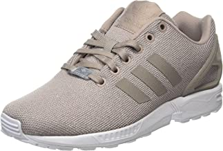 Suchergebnis auf für: adidas zx flux damen