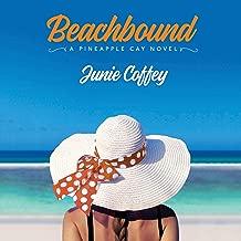 Beachbound: Pineapple Cay Stories, Book 2