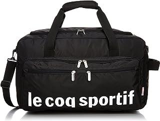 [ルコックスポルティフ] le coq sportif ボストンバッグ ドフィーヌボストン