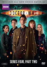 Doctor Who: Series 4 - Part 2