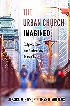 Best the urban church Reviews