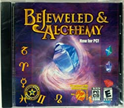Best alchemy pc game Reviews