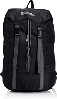 Regatta Easypack Packaway - Macuto de Senderismo, Color