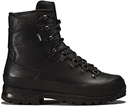 Lowa Mountain boots (10.5) : boots