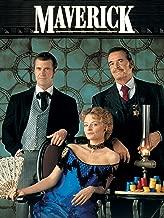 the maverick movie