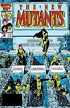 new mutants 38
