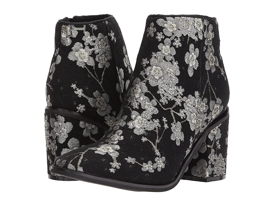 Sol Sana Fox Boot II (Floral) Women