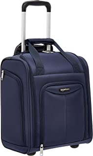 AmazonBasics Underseat Luggage Large