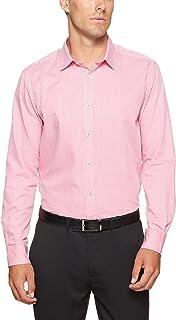 Oxford Men Beckton Stripe Shirt