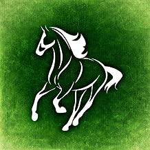 Horse Racing Legends