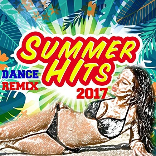 New Americana (Remix Dance Extended) by Rita Toms on Amazon