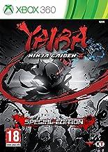 Yaiba: Ninja Gaiden Z Special Edition (Xbox 360 Pal)
