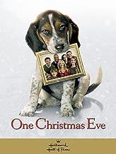 Best one christmas eve hallmark movie Reviews