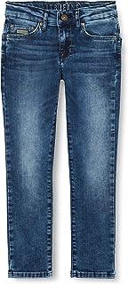 LTB Jim B Jeans para Niños