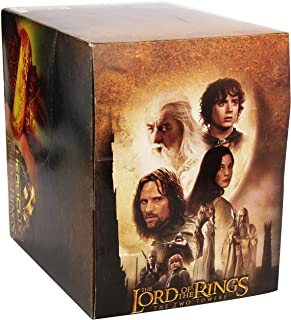 Best lord of the rings two towers heroclix Reviews