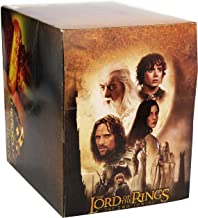 Best lord of the rings ii Reviews