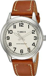 Men's New England Watch