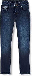 LTB New Cooper B Jeans para Niños