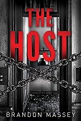 The Host: A Novella Kindle Edition