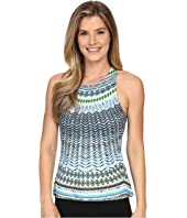 Prana - Boost Printed Top