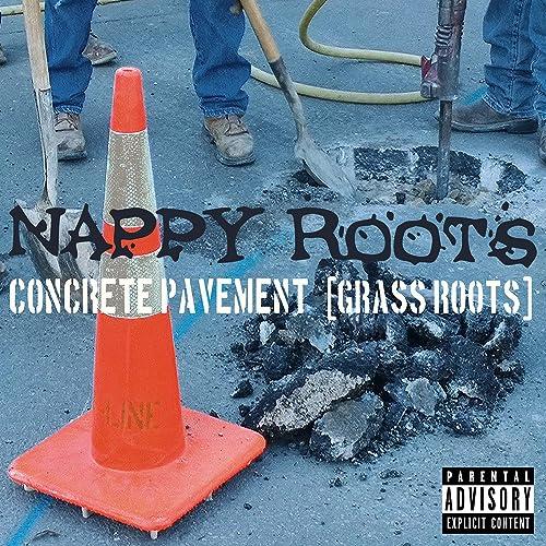 nappy roots concrete pavement mp3
