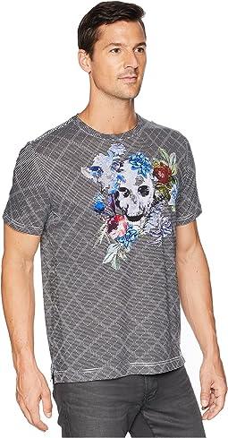 Naylor T-Shirt