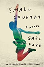 Best gael faye small country Reviews